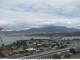 Webcam Hobart