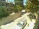 Webcam Trikala Korinthias