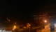 Webcam Villefranche-sur-Mer