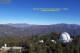 Webcam Mount Wilson