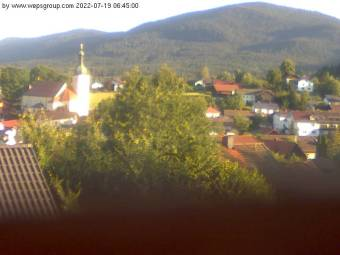 Webcam Arnbruck