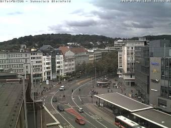 Bielefeld 39 minutes ago