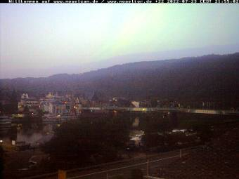 Webcam Traben-Trarbach
