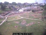 Webcam Sioux Falls, South Dakota