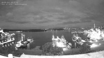 Webcam Oslo