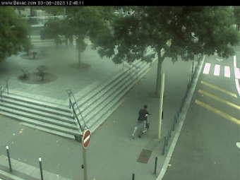 Besançon Besançon 28 minutes ago