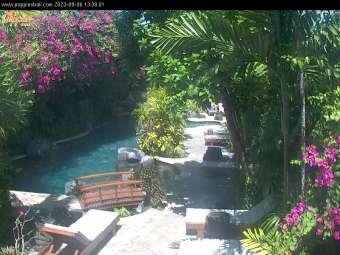 Kuta, Bali 45 minutes ago