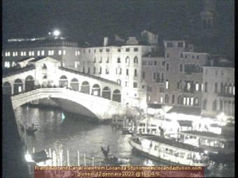 Venedig Venedig vor 13 Minuten
