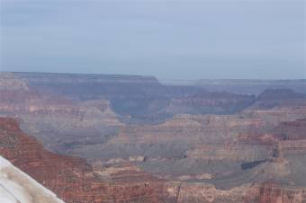 Webcam Grand Canyon - Yavapai Point, Arizona