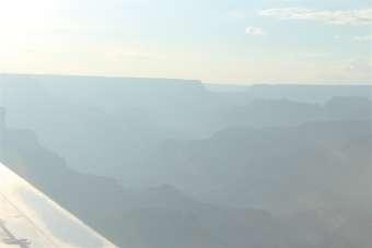Webcam Grand Canyon - Yavapai Point, Arizona