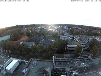 Webcam Aurich