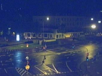 Webcam Aachen