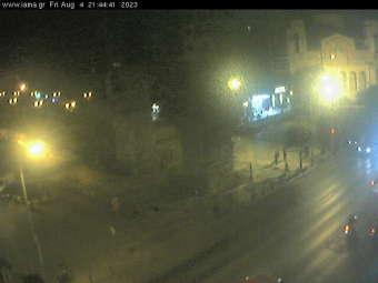 Thessaloniki Thessaloniki 2 minutes ago