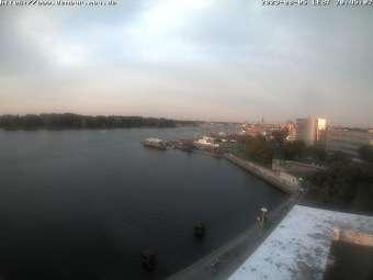 Rostock 7 minutes ago
