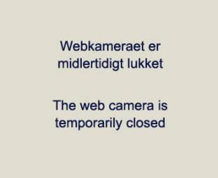 Webcam Copenhagen