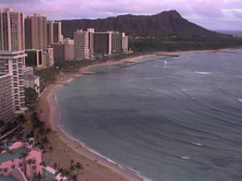 Honolulu, Hawaii Honolulu, Hawaii 6 days ago