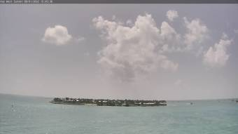 Key West, Florida Key West, Florida one hour ago