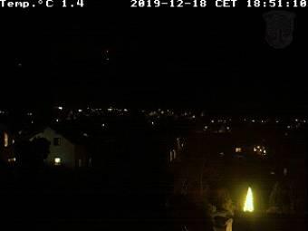 Webcam Simmersbach