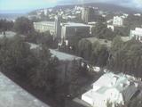Jalta Jalta vor 7 Jahren