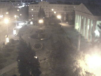 Webcam Kemerovo