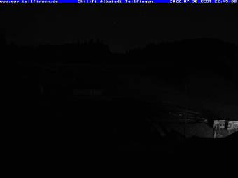Webcam Albstadt-Tailfingen