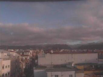 Webcam Maspalomas (Gran Canaria)