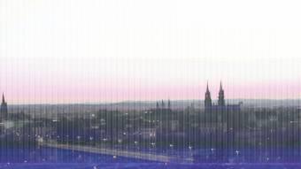 Basel Basel 54 minutes ago