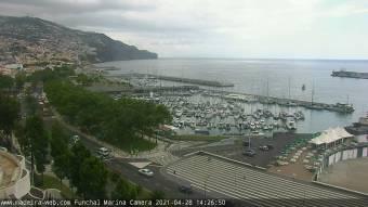 Funchal Funchal vor 35 Minuten