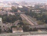 Webcam Belgrad
