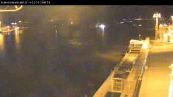 Webcam Helsinki