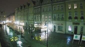 Webcam Opole