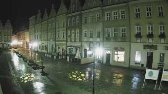 Opole Opole vor 21 Minuten