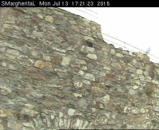 Webcam Santa Margherita Ligure
