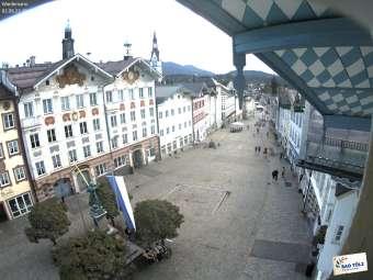Webcam Bad Tölz