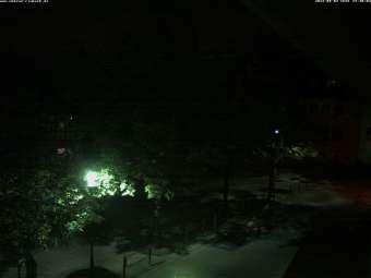Webcam Rimbach