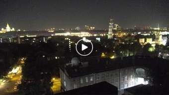 Webcam Mosca