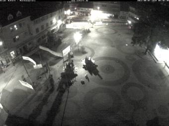 Webcam Achern