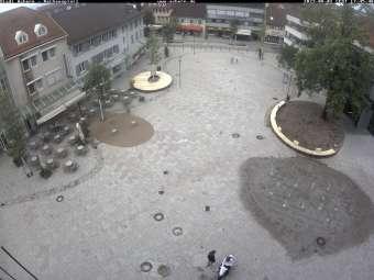 Webcam Achern