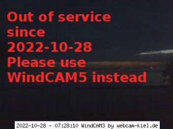 Kiel Kiel vor 37 Minuten