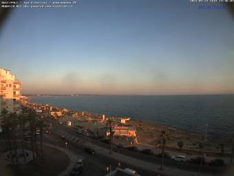 Gallipoli Gallipoli 26 minutes ago