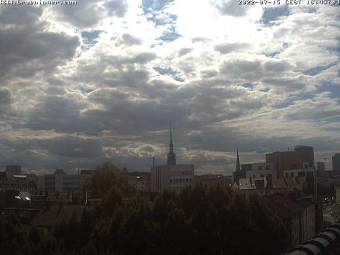 Webcam Dortmund