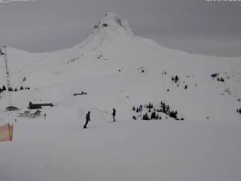 Uga Berg
