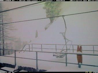 Webcam Altaussee