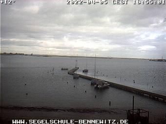 Webcam Heiligenhafen