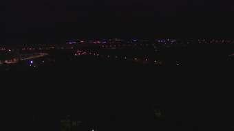 Webcam Pamplona