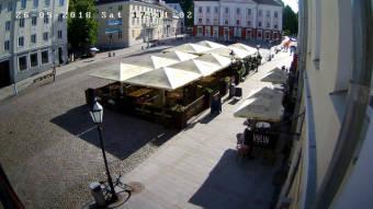 Webcam Tartu