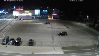 Webcam Viljandi