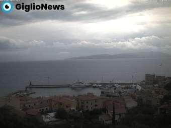Giglio Porto (Isola del Giglio) Giglio Porto (Isola del Giglio) 6 minutes ago