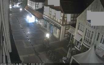 Webcam Korbach