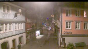 Appenzell Appenzell 51 minutes ago